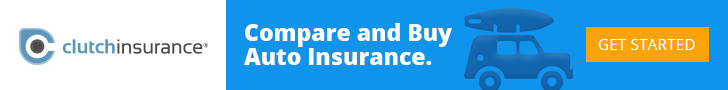 Clutch-Insurance-Widget-Graphic